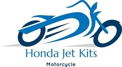 Honda Motorcycle jet kits